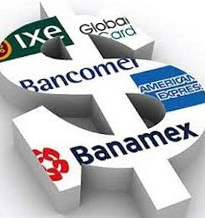Conformación de Bancos Múltiples.
