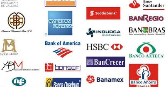 Se abre la oportunidad de más bancos.