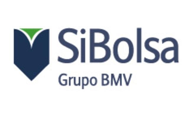 Lanzamiento de SIBOLSA y la Sinfores entran al mercado.