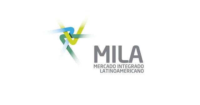 Entrada de la BMV al Mercado Integrado Latinoamericano.