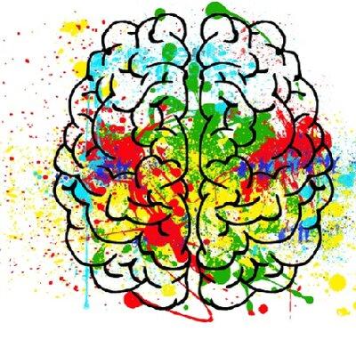 Historia de la Neuroeducación. timeline