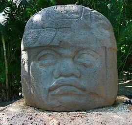 1.200 a.n.e. SAN LORENZO
