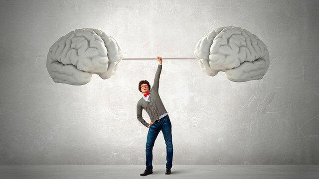 Aportaciones sobre la actividad fisica
