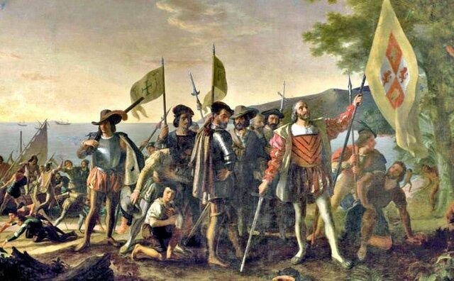 1521 EL AYUNTAMIENTO DE VERACRUZ