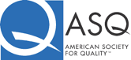 Creacion de American Society for Quality (ASQ),
