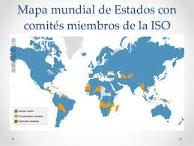 El ISO 9000