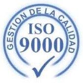 La certificación ISO 9000