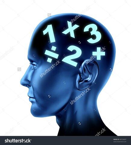 Comprensión numérica según la Neurociencia