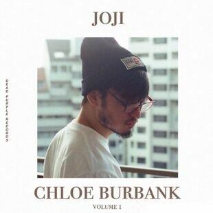 Chloe Burbank vol.1