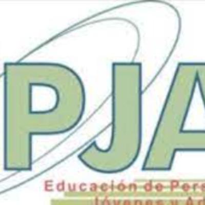 Tendencias Internacionales en la EPJA y su impacto en México. timeline