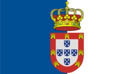 Formação de Portugal timeline