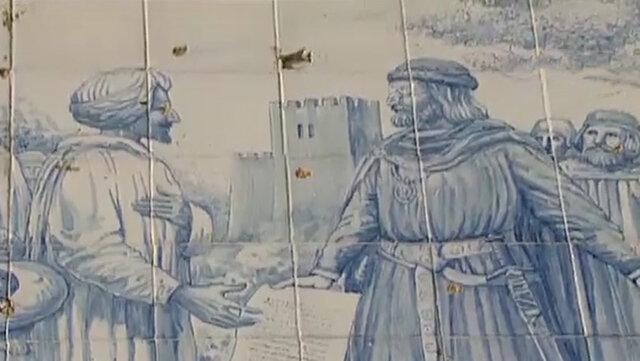 Conquista do Algarve