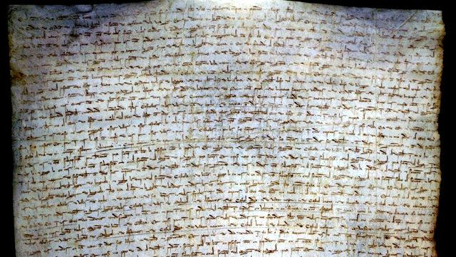Tratado de Alcanizes