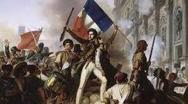 La Revolución Francesa-Anakaren timeline
