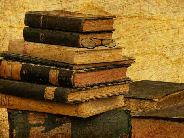 Mejores obras de Miguel de Cervantes