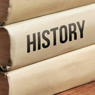 La historia universal timeline