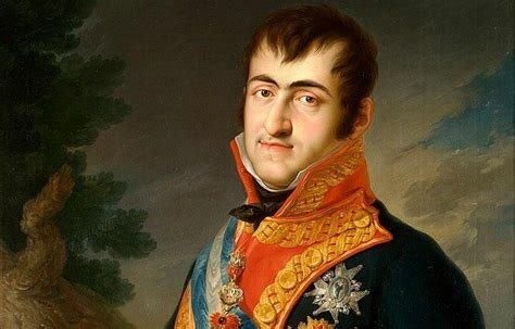 1833 muerte de Fernando Vll