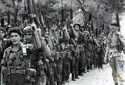 Revolución del Salvador.