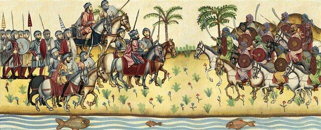 +Batalla de Guadalete