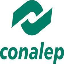 Colegio Nacional de Educación Profesional Técnica (CONALEP),