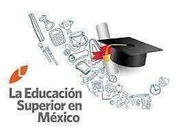 Nacional para la Planeación de la Educación Superior (CONPES)