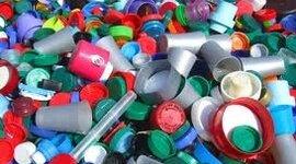 Materiales plásticos timeline