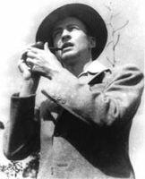 Stetson Kennedy (1916 – 2011).