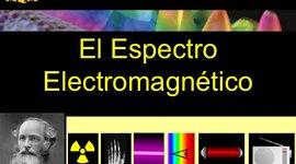 Linea de tiempo sobre radiación electromagnética en la medicina por Jeremy Litardo timeline