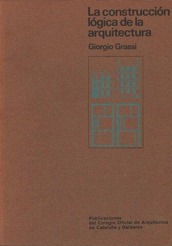 Giorgio Gras