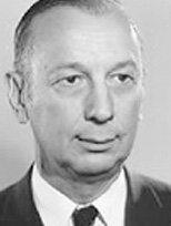 John W. COLTMAN