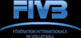 Federación Internacional de Voleibol