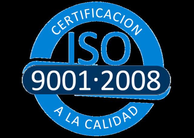 Revisión de la ISO 9001