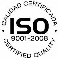 Cuarta Versión de ISO 9001: 2008