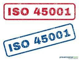 ISO 45000: La Evolución de la Norma