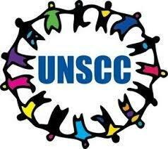 Normalización (UNSCC)