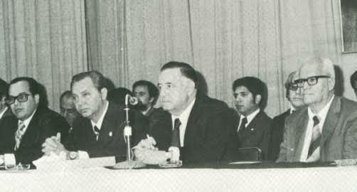 1977 LOPPE