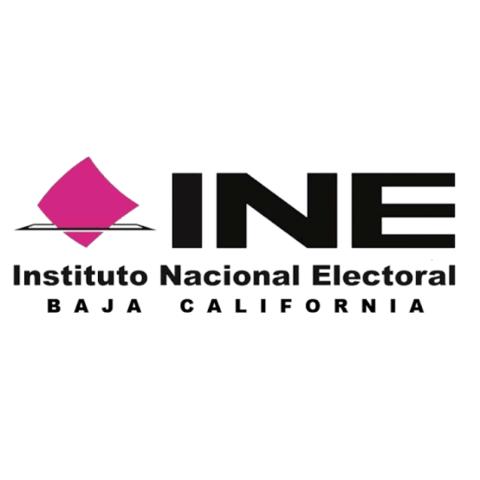 2018 INE