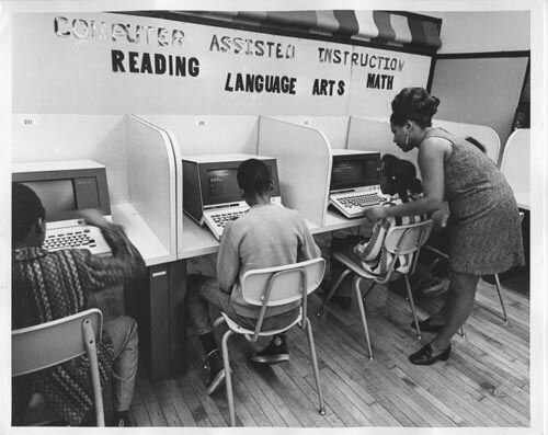 Programmed and Computer Based Instruction