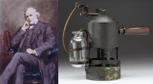 Joseph Lister (1867)