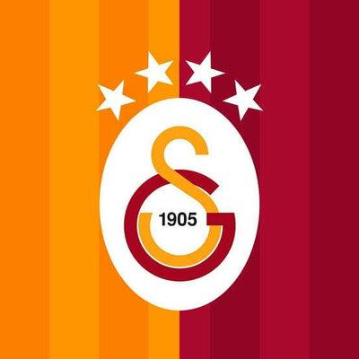 Galatasaray timeline
