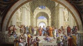 Cap. 4: Rinascimento, Umanesimo e Riforma timeline