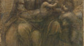 Disegni di Leonardo timeline