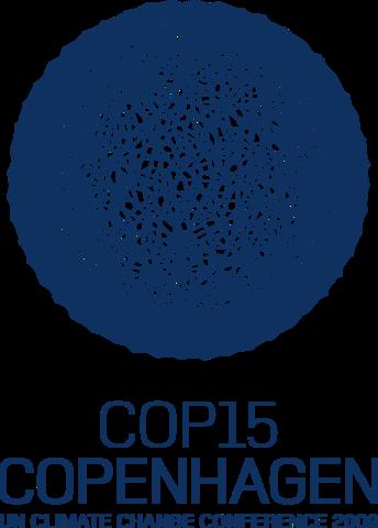 Conferencia de Copenhague