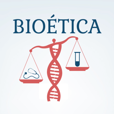 bioética  timeline