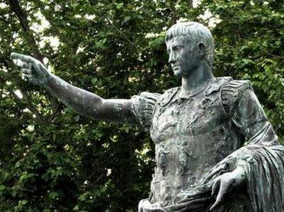 Muerte de Teodosio