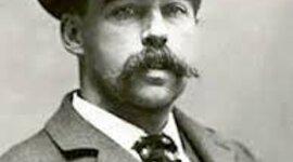 H.H.Holmes timeline