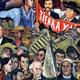 Libros historia mexico