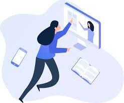 U- Learning