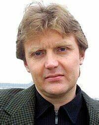 Murder of Alexander Litvinenko