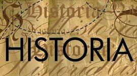 Historia Tercer Trimestre timeline